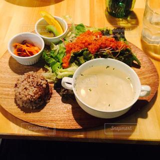 食べ物 - No.147300