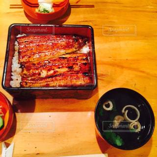 食べ物 - No.271418