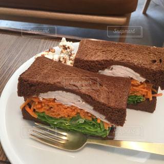 食べ物の写真・画像素材[271424]