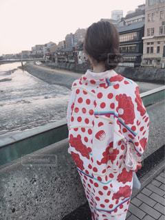京都の写真・画像素材[374747]