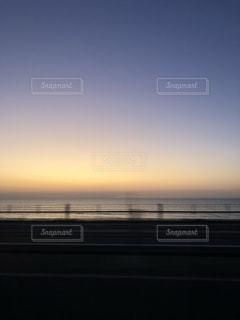 空の写真・画像素材[2489357]
