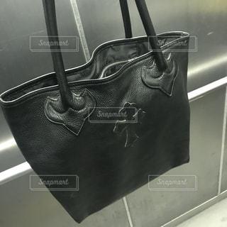 クロムハーツのバッグの写真・画像素材[1079545]