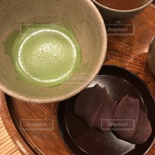 お抹茶 - No.1079560