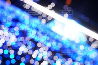 夜の写真・画像素材[312360]