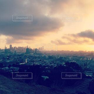 サンフランシスコの写真・画像素材[1079656]