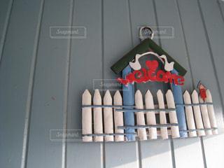 木製カッティング ボード - No.1079937