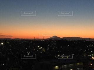 風景 - No.12454