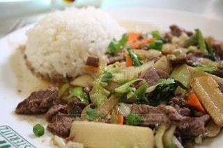 食べ物の写真・画像素材[35332]