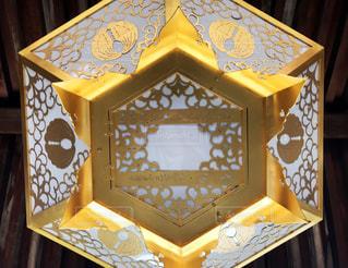 清水寺の写真・画像素材[1080537]