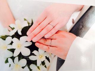 結婚 - No.1083281