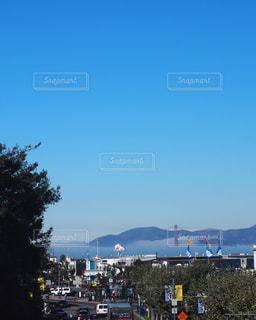 サンフランシスコの写真・画像素材[1084347]