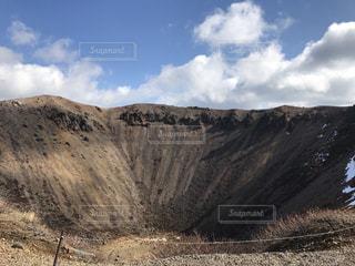 吾妻小富士の写真・画像素材[1097870]