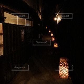 たんころりんの写真・画像素材[66184]