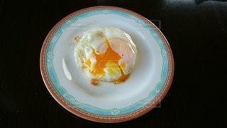 食べ物の写真・画像素材[87920]