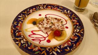 食べ物の写真・画像素材[147593]