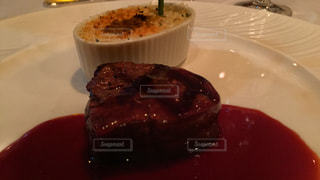 食べ物の写真・画像素材[386704]