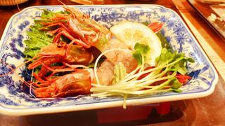 食べ物の写真・画像素材[437353]
