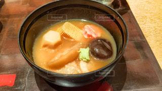 金沢の味の写真・画像素材[438561]