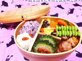 食べ物の写真・画像素材[501837]