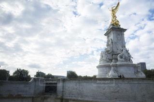 ロンドン 観光1の写真・画像素材[1088441]