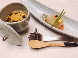 食べ物の写真・画像素材[2064215]