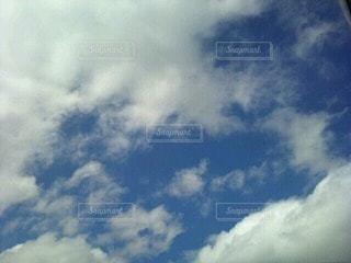 自然の写真・画像素材[13246]