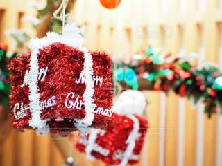 クリスマスの写真・画像素材[915215]