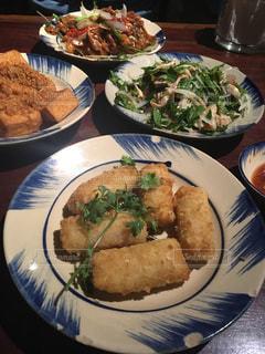 ベトナム料理の写真・画像素材[1088113]