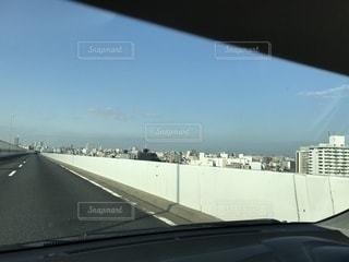 都市の景色の写真・画像素材[1087975]