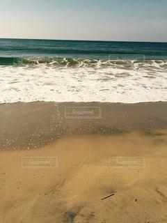 海の写真・画像素材[1919714]