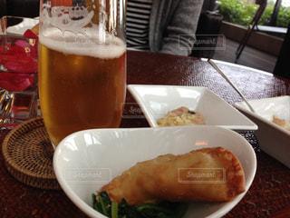 ビール - No.387147