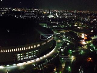 夜景 - No.387179