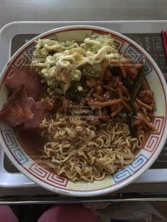 なんちゃって四川風拉麺🍜の写真・画像素材[1241544]