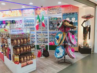 メキシコのお土産 - No.1185784
