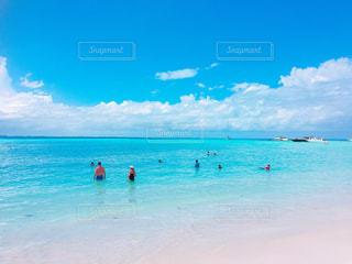 カリブ海 - No.1192818