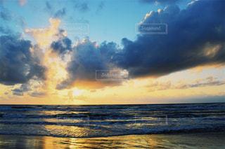 自然の写真・画像素材[1093410]