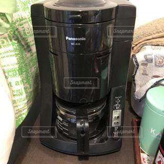 コーヒーメーカー - No.1108890