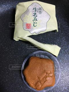 生もみじの写真・画像素材[1109322]