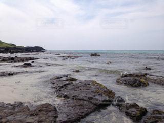 海の写真・画像素材[1094806]