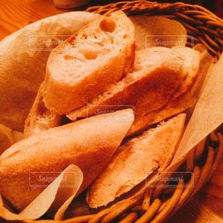 食べ物 - No.328181