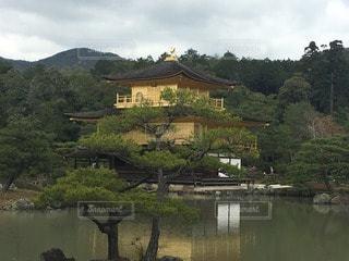 京都 - No.35662
