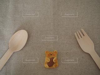 クッキーの写真・画像素材[1096628]
