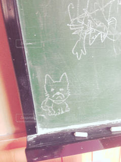 学校の写真・画像素材[1097160]