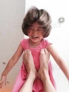 子どもの写真・画像素材[12564]
