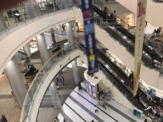 ショッピングセンター - No.1109441