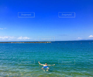 海の写真・画像素材[1130436]