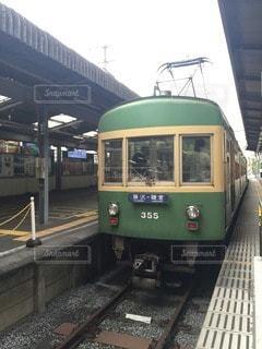 鎌倉 - No.42728