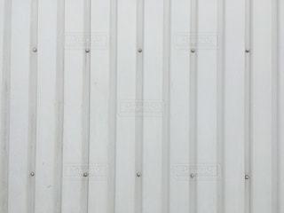 トタン壁の写真・画像素材[1112177]