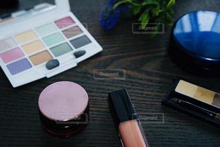 化粧品の写真・画像素材[1446103]