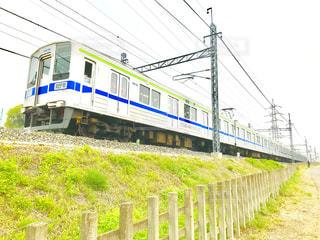 東武アーバンパークライン - No.1144431